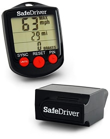 d2ec_safedriver_wireless_vehicle_monitor