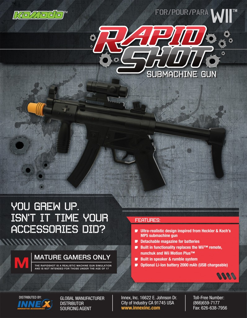RAPIDSHOT_OUTLINE_SELLSHEET copy