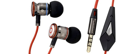 045346fad7a iBeats are the newest pair of In-Ear Headphones to be released from the beats  by dr. dre and Monster collaboration. They also happen to be the cheapest  pair ...