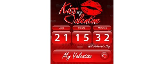 kiss-my-valentine