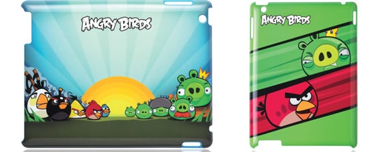 Angry-Birds-iPad2-Cases