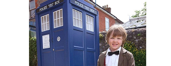 doctor-who-kid