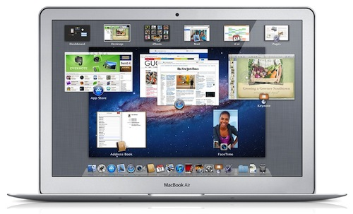 macbook_air_lion