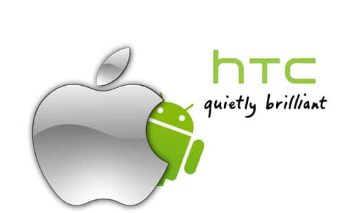 apple_htc