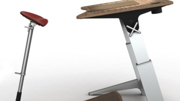 Focal_seat_desk_low_res