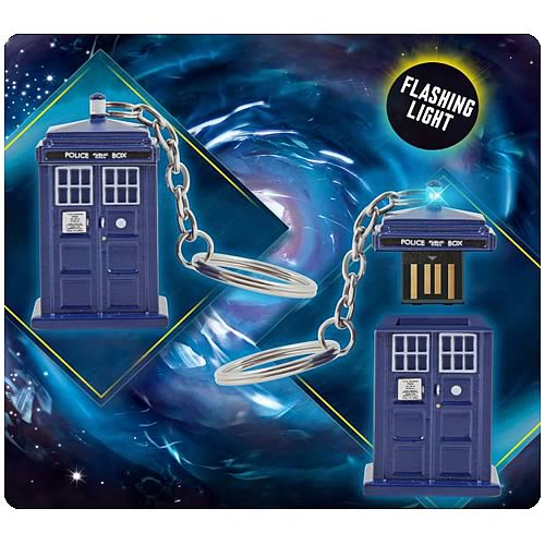 Dr who tardis wall decal