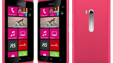 Nokia-Lumia-900-Fuschia-international