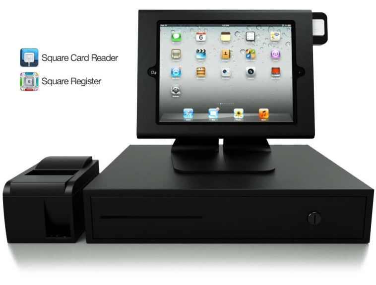 ipad-cash-register-printer