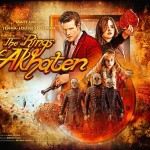dr-who-poster-04