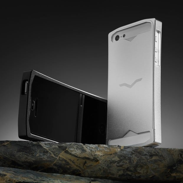 metallo_iphone5_black_silver_ledge_square_web__64743.1363840959.1280.1280