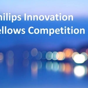 NBT_feature_philips
