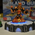 skylanders-swap-force-review-chipchick-1