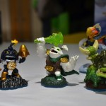 skylanders-swap-force-review-chipchick-4