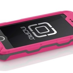 incipio_atlas-international_iphone5s_case_pink-darkgray_top_1