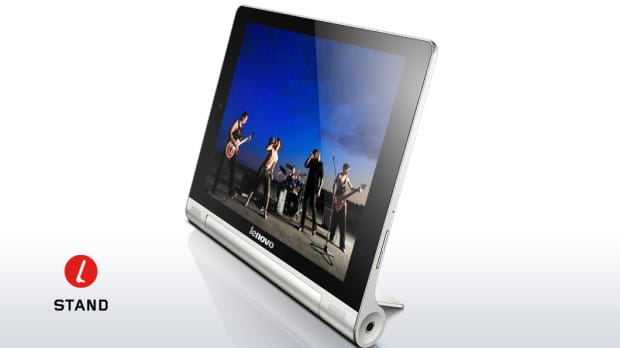 lenovo-tablet-yoga-8-stand-mode-2