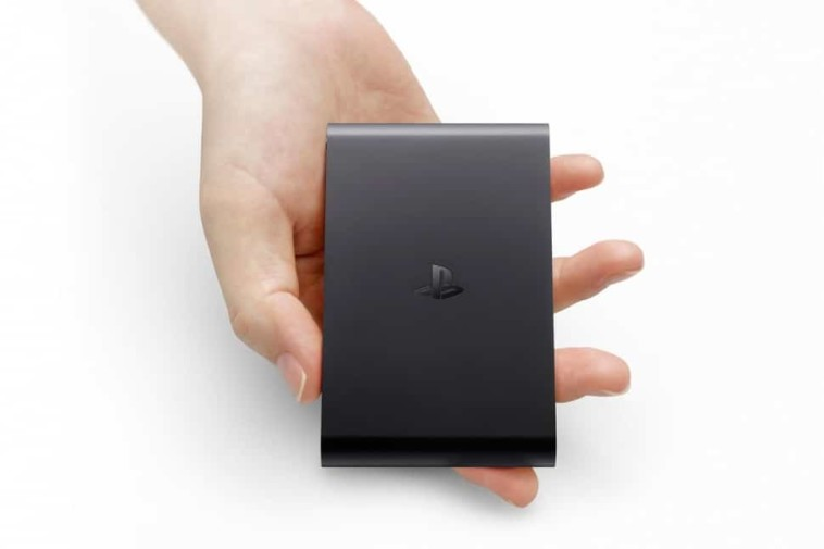 playstation-tv-e3-2014-970x0