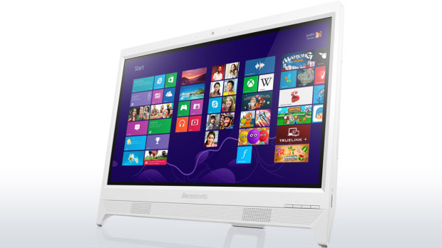 lenovo-all-in-one-desktop-c260-white-front-1