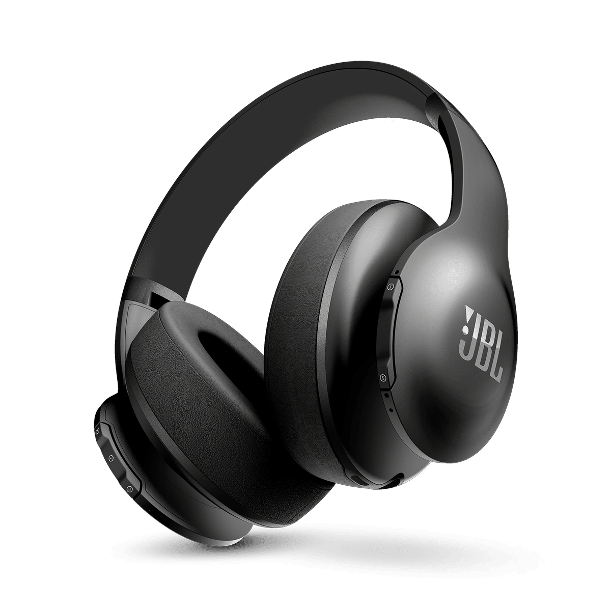 jbl s everest headphones will map your ear canals chip chick. Black Bedroom Furniture Sets. Home Design Ideas