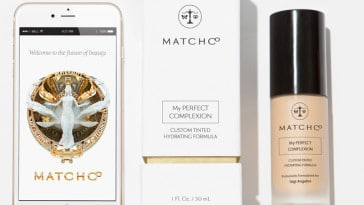 MatchCo-Naturally-Inspired-Ingredients-4