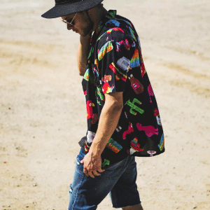 Image via Pacsun on Instragram