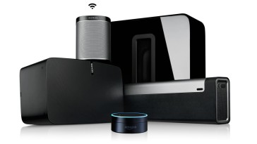 222921-Sonos Amazon Alexa-a24381-original-1472553712