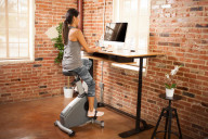 3063905-slide-1-this-sit-stand-desk-also-lets-you-bike-while-you-work
