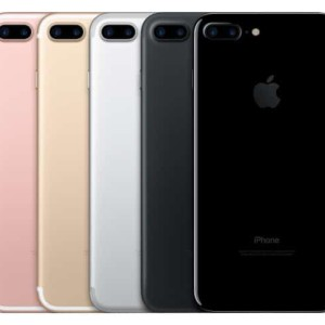 iphone7plus-lineup-620x486