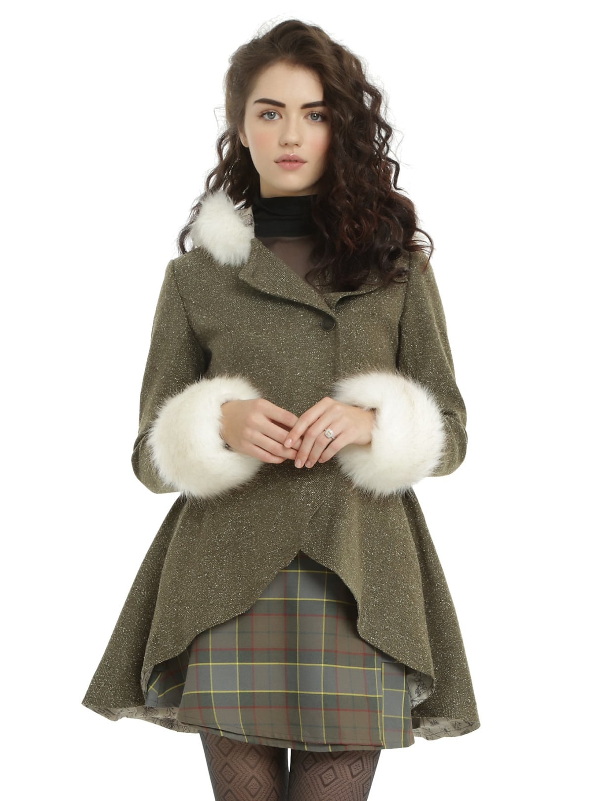 25 incredibly geeky winter coats and jackets chip chick. Black Bedroom Furniture Sets. Home Design Ideas