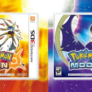 nintendo-switch-will-get-pokemon-sun-and-moon-version-147946362452